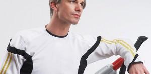 hometrainer-image