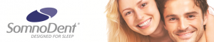 cropped-header41