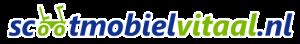 Scootmobiel-vitaal-logo