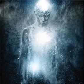 box_trance_heal