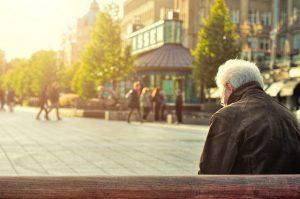 dagbesteding dementie