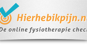 orthopedisch manueel therapeut