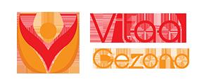vitaal-gezond-logo