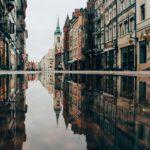 VOG aanvragen in Den Haag